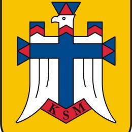 Nowe władze KSM w diecezji bielsko-żywieckiej