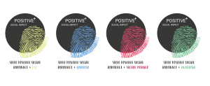 Sello-positive-social-impact