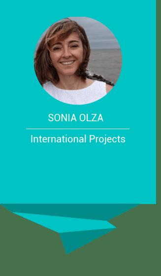 team-sonia