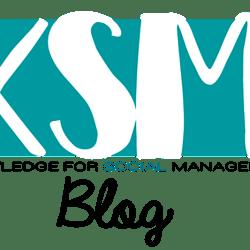 blog-ksm-actualidad