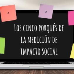 porque-medicino-impacto-social-org
