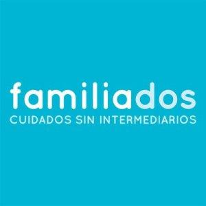 Familiados