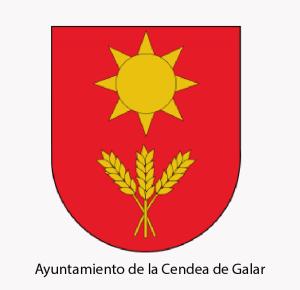ayuntamiento-galar