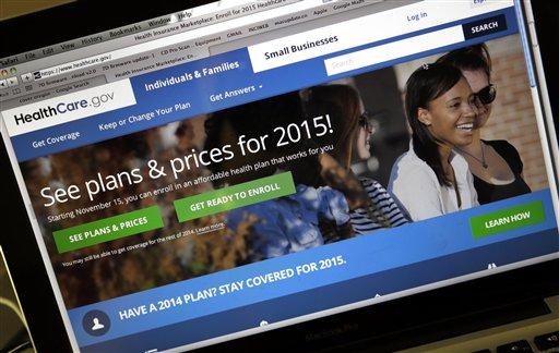 Health Overhaul Sign-ups_159870