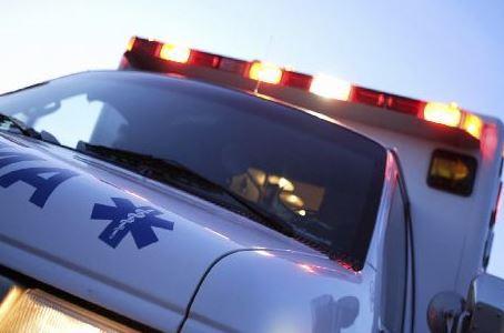 ambulance_262050