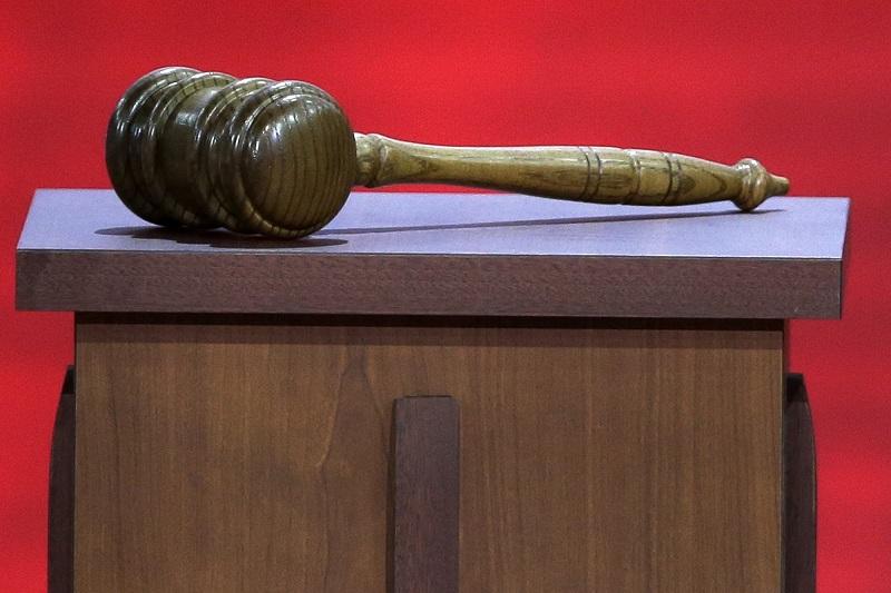 Kansas Supreme Court rules sex offender registry not cruel
