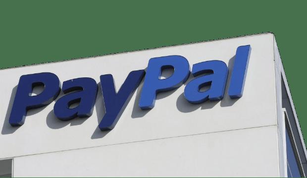 paypal-logo_270910