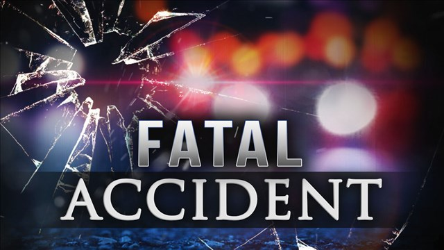 Fatal Accident_259292