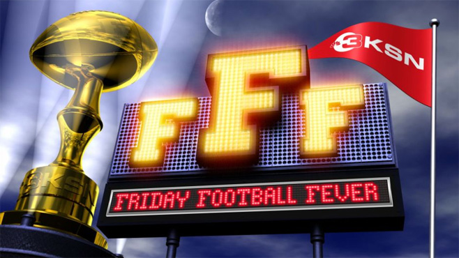 Friday Football Fever_307041