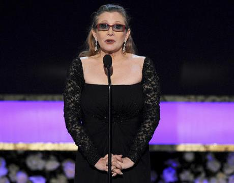 Carrie Fisher_328564