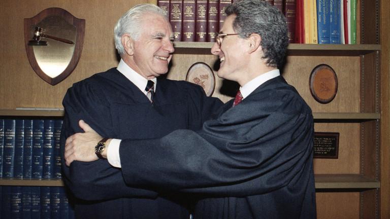 Obit Judge Wapner_351884