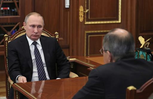Russia Putin_344646