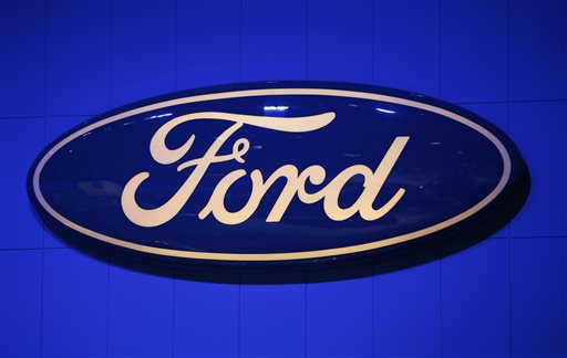 Ford-Mobility_310514