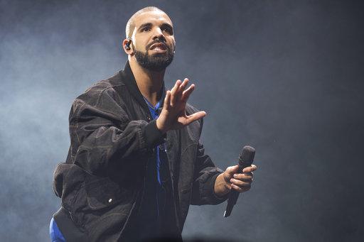 Drake_364918