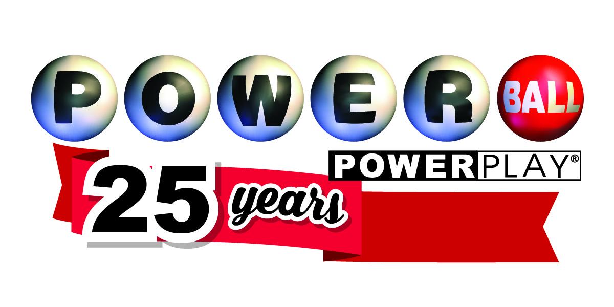 25 Years Logo_375692