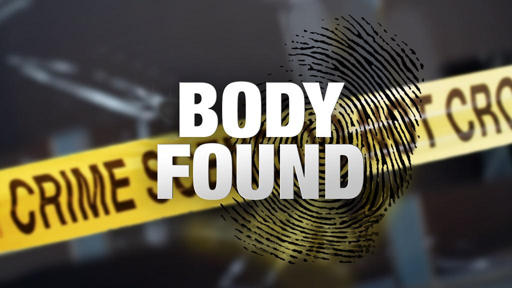 Body-Found-generic-file-MGFX_282664