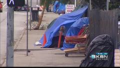 homeless_377569