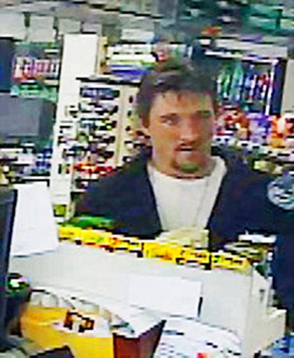 Gun Shop Theft Wisconsin_371507