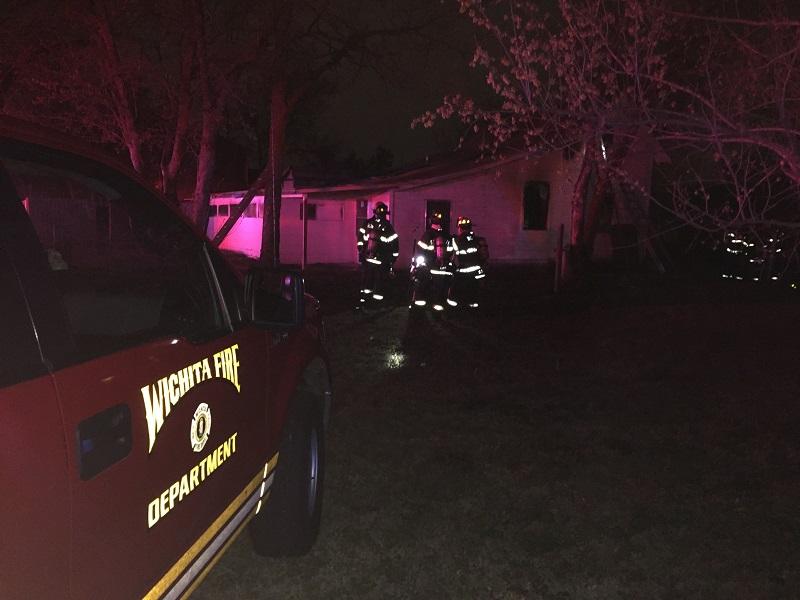 Siver Street House Fire Stebral_367134