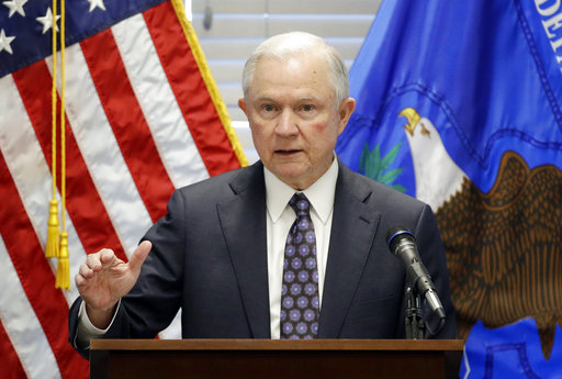 Jeff Sessions_418641