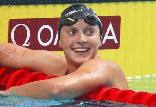 Hungary Swimming Worlds_421301