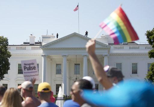 Trump LGBT Rights_422203