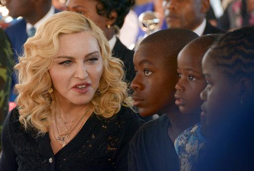 Madonna_422411
