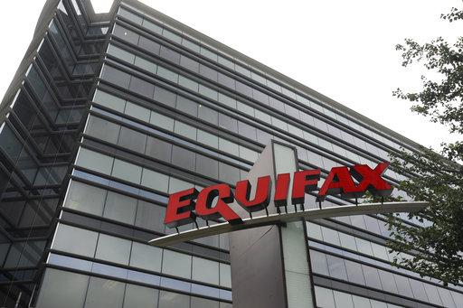 Equifax Inc._443349