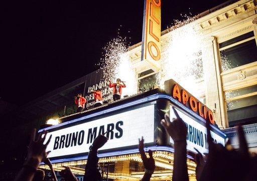 TV-Bruno Mars_444980
