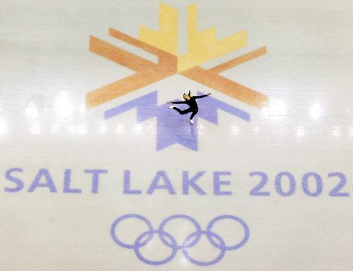 Olympic Bids-US Winter Games_444893