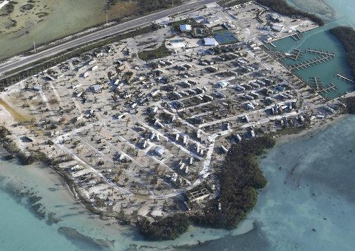 Hurricane Irma_444904