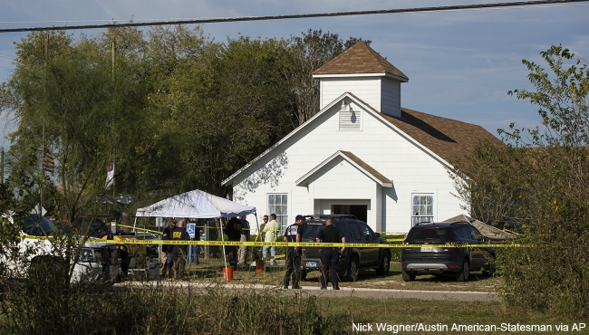 texas-church-shooting-3-110517-ap_473411