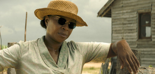 Golden Globes Nominations Film Supporting Actress_489667