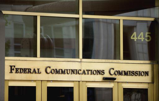 AP Explains-Net Neutrality_491068
