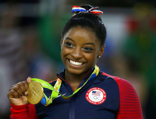 Biles-Abuse Allegations_504615