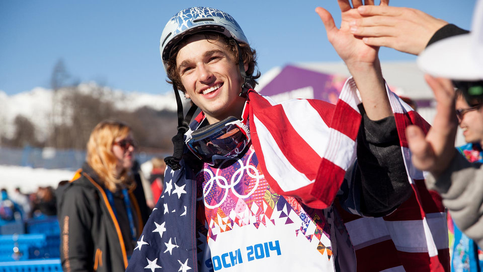 nick_goepper_sochi_olympcis_slopestyle_2014feb12_0356_1920_507794