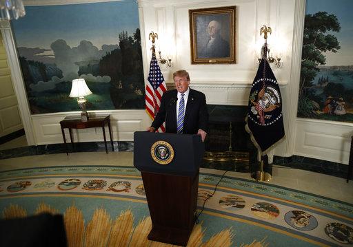 Donald Trump_521806