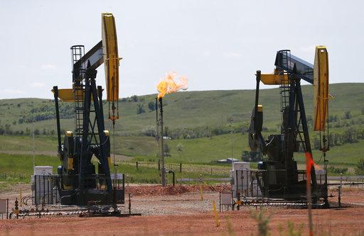 Interior Methane Rule_519628