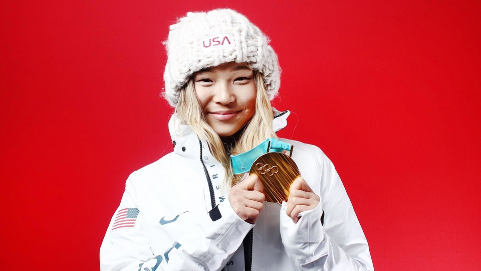 chloe_kim_2018_olympics_gold_medal_gettyimages-918089782_1920_521189