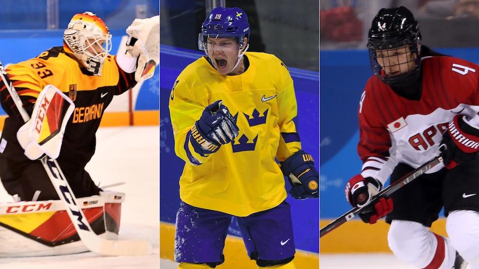 hockeys_three_stars_from_day_9_at_the_olympics_523205