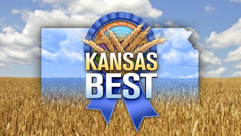 Kansas Best Full Screen_1521744771372.jpg.jpg