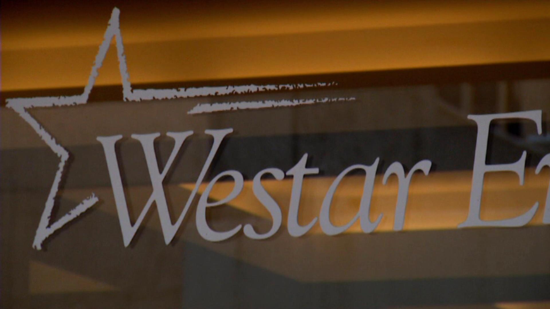 Westar Energy_332054