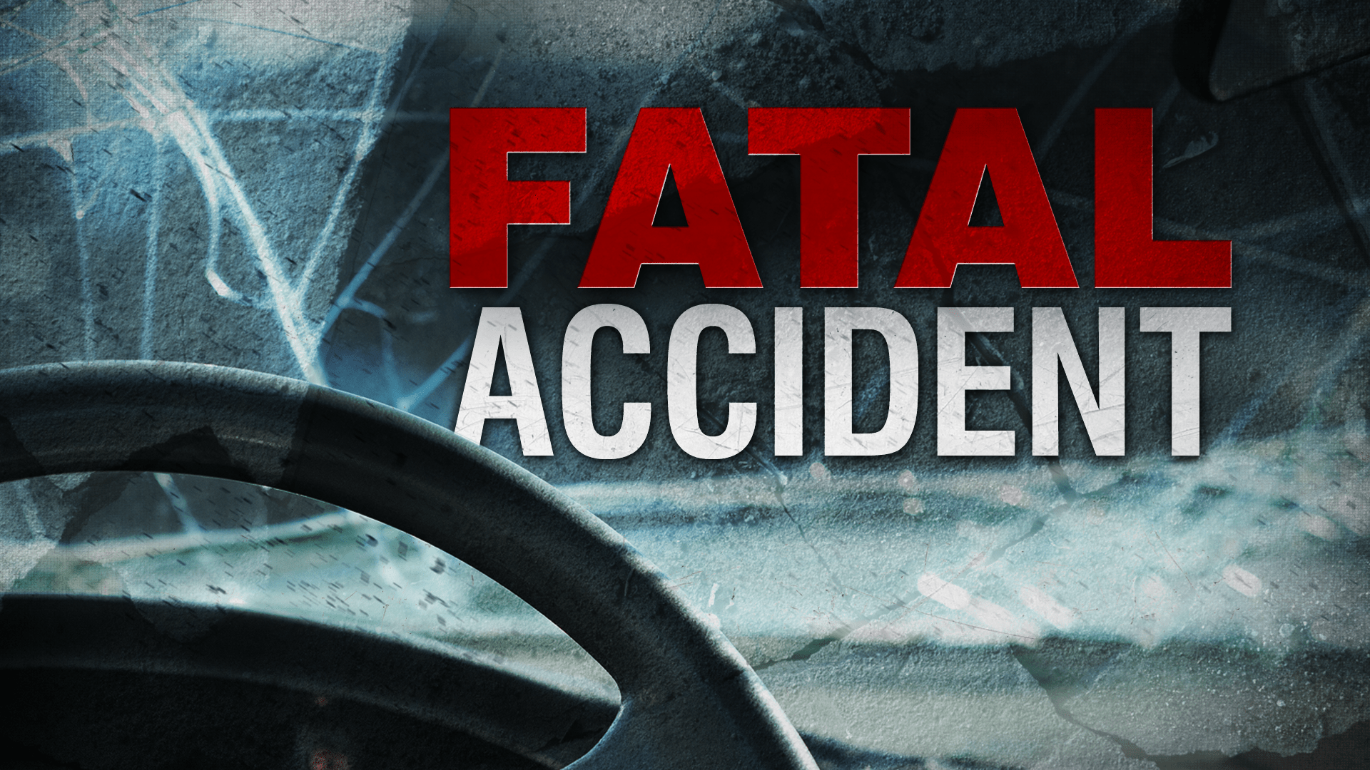 KSNW TRIPS Fatal Accident_1527430783377.png.jpg