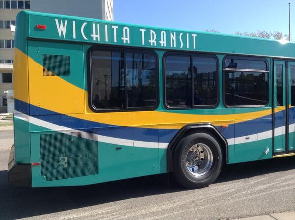 Wichita Transit Bus_1526862231510.jpg.jpg