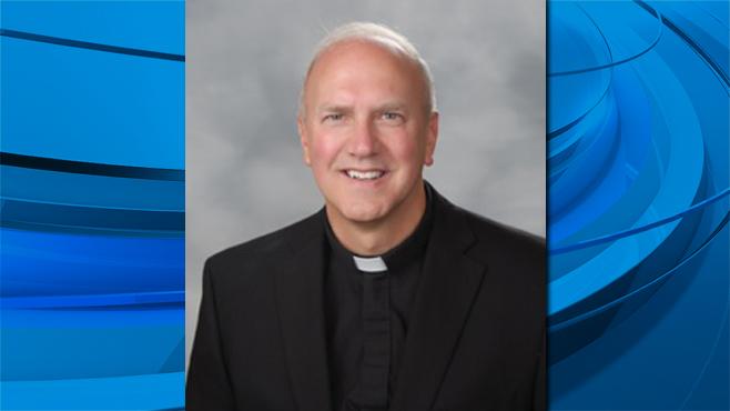 Bishop-elect Gerald Vincke_1528909852169.jpg.jpg