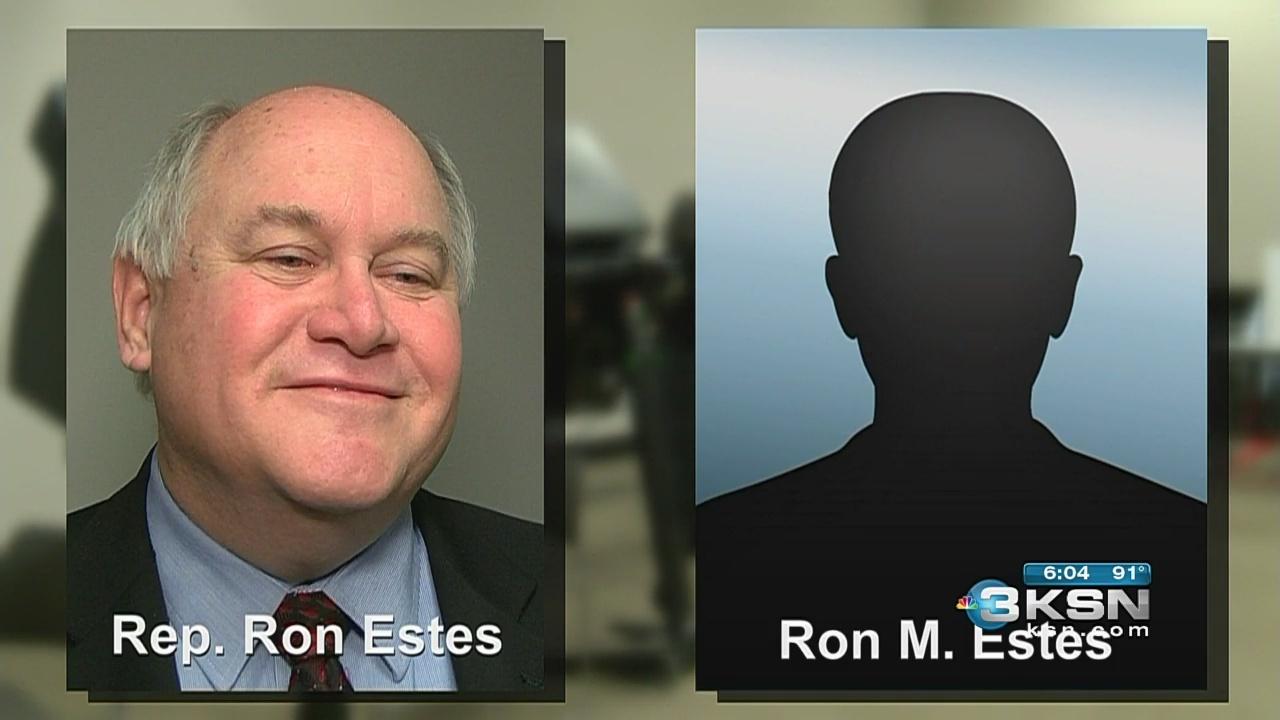 Two_Ron_Estes_names_on_ballot_for_primar_0_20180601232424