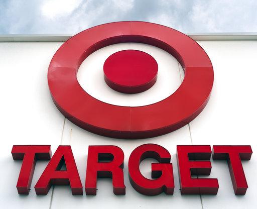 Target-Shipt_501468