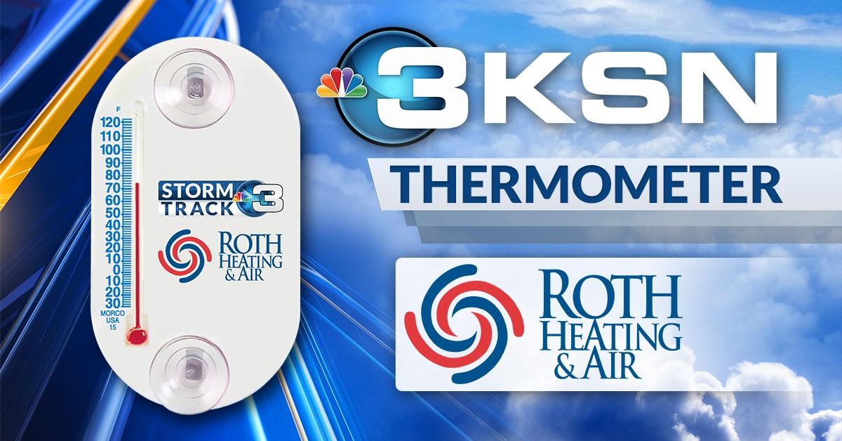 FS KSN Thermometer 1200x628_1533050350322.jpg.jpg