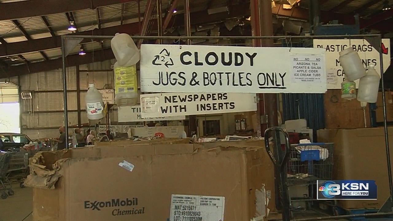 Recycling_Crisis_Hits_Kansas_0_20180724233205