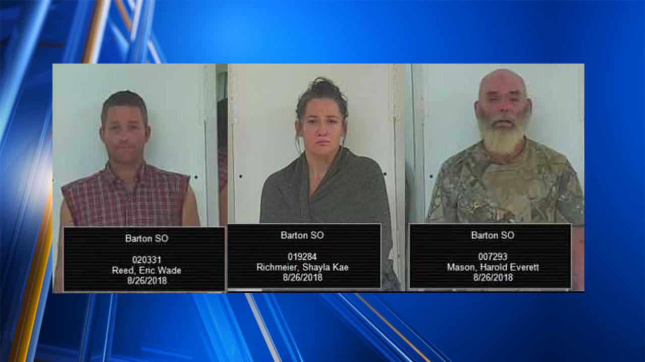 Burglary suspects_1535405741048.jpg.jpg